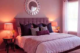 95 Bedroom Decor Items