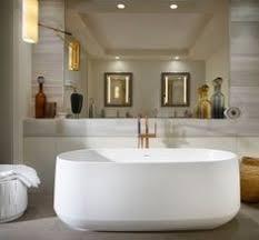 Kohler Freestanding Bath Filler by The Freestanding Design Of Kohler U0027s Memoirs Freestanding Bath Tub