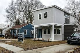 100 Buying Shipping Containers For Home Building A New Construction Made From 5 And Half