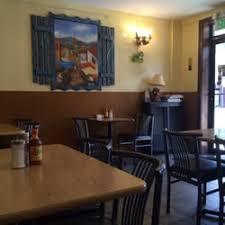 Ambassador Dining Room Baltimore Md by Cinco De Mayo Restaurant 20 Photos U0026 26 Reviews Mexican 1718