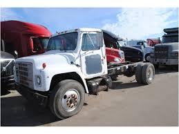 1988 INTERNATIONAL 1954 Hooklift Truck For Sale Auction Or Lease ... Sinotruk Howo 6x4 Hook Lift Garbage Truck For Sale Buy Trucks Used Information Intertional Hooklift In New Jersey 2007 Intertional 4300 For 501379 Hooklift Trucks For Sale 2010 Freightliner Business Class M2 2669 On Buyllsearch Scania R520_hook Lift Trucks Year Of Mnftr 2016 Pre Owned 2003 Gmc Topkick C6500 Salt Lake City Volvo Fmx 6x2 Koukkulaite_hook Meiller Hooklift Hoists Sale System From Freightliner Business Class 106 York