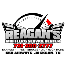 Reagan's Muffler & Service Center - Home   Facebook Tennessee Truck Driving School Home Facebook Trucks For Sale By Owner In Birmingham Al Cargurus Reagans Muffler Service Center Southern Motors Tag Ford Dealer Used Cars For Nashville Tn Wyatt Johnson Jackson Dtown 101 Great Things To Do And Beyond Smallwoods Camper Trailer Sales Tourism Reviews Our Raw Girls Launches Food Hungry Memphis