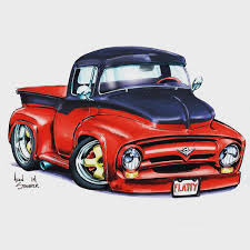 Ford #flathead #pickuptruck #hotrod #streetrod #CARtoon #… | Flickr Vector Cartoon Pickup Photo Bigstock Lowpoly Vintage Truck By Lindermedia 3docean Red Yellow Old Stock Hd Royalty Free Blue Clipart Delivery Truck Image 3 3d Model 15 Obj Oth Max Fbx 3ds Free3d Drawings Trucks 19 How To Draw A For Kids And Spiderman In Cars With Nursery Woman Driving Gray Pick Up Toons Surprised Cthoman 154993318 Of A Pulling Trailer Landscaper Equipment Pin Elden Loper On Art Pinterest Toons