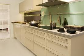 thermofoil cabinet doors home decor inspirations