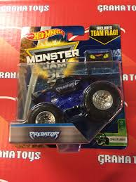 Predator 2/10 Creatures 2017 Hot Wheels Monster Jam Case A 1 - Grana ... Monster Jam Marks 20th Anniversary In Alamodome San Antonio Monster Truck Bodies And Paint Job Suggestion Thread Beamng Megalodon Truck Decal Pack Stickers Decalcomania News Allmonstercom Where Batman Wikipedia Jconcepts 2018 Event Schedule Big Squid Rc Car Photo Album Grave Digger Wikiwand Hot Wheels 25th Anniversary Predator Online Image Slymsterjamthompsonbolingarena2016 10 Scariest Trucks Motor Trend Is Totally Rad Autoweek
