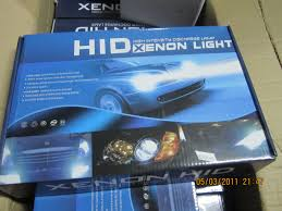 for sale hid xenon light high intensity discharge l howtocebu