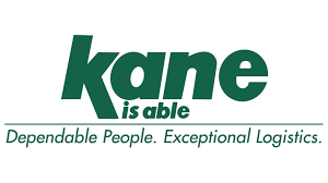 100 Kane Trucking Land Of Logistics 3PL Provider Is Able Expanding In Upper