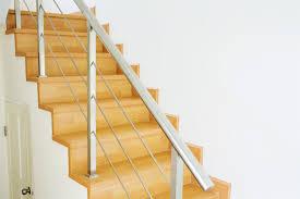peindre un escalier sans poncer peinture pour escalier en bois sans poncer peindre un escalier en