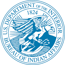 bia bureau of indian affairs bureau of indian affairs research papers on a u s federal agency