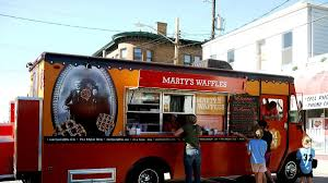 Greater Cincinnati Is Getting Its First Dedicated Food Truck Court Collective Espresso Field Services Ccinnati Food Trucks Truck Event Benefits Josh Cares Wheres Your Favorite Food This Week Check List Heres The Latest To Hit Ccinnatis Streets Chamber On Twitter 16 Trucks Starting At 1130 Truck Wraps Columbus Ohio Cool Wrap Designs Brings Empanadas Aqui 41 Photos 39 Reviews Overthe Fridays Return North College Hill Street Highstreet Culture U Lucky Dawg Premier Hot Dog Vendor Betsy5alive Welcome Urban Grill Exclusive Qa With Brett Johnson From