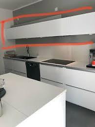 komplett küchen ausstattung ikea ringhult tür küchenfront