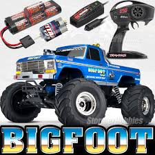 NEW Traxxas BIGFOOT CLASSIC 2WD RTR RC Monster Truck ID Battery ... Monster Trucks Bigfoot 4x4 Inc Open House 62610 On Vimeo Cruiser Wiki Fandom Powered By Wikia Driving At 40 Years Young Still The Truck King Jual Baru Nqd Rc Mini Beast Skala 116 Everybodys Scalin For The Weekend 44 Amazoncom Racing Kids Room Wall Decor Art Monster Truck Defects From Ford To Chevrolet After 35 Kb Traxxas Bigfoot 2w Tilbud 219900 News Ppg Official Paint Of Team Wip Beta Released Dseries Bigfoot Updated 12 110 1 Original Blue
