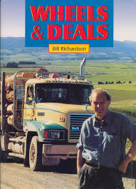 Manuals & Literature , Parts & Accessories , EBay Motors Apu Commercial Truck Parts Ebay 18 Best Uhaul Images On Pinterest Parts Accsories Motors Battery Trays Batteaccsories 2013 Kenworth T660 542947 Miles Wh Frm15210b Scam Digger Excavator Recovery Truck Tipper Van 11 Vehicles In New 56354 Tamiya Mercedes Rc 114th Truck Actros 3363 Pre Items Ferndown Commercials Ltd Shop