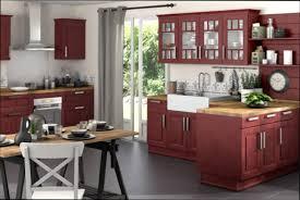 meubles de cuisine lapeyre meuble cuisine cote meuble cuisine lapeyre