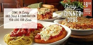 olive garden middletown – maximaculpafo