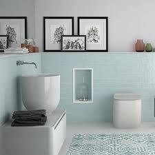 mint im badezimmer in 2021 badezimmer gestalten
