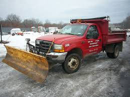 100 Super Dump Trucks For Sale 2001 D F450 Duty Single Axle Mason Truck For Sale By