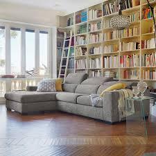poltronesofa canapé poltronesofa un choix large de canapés et fauteuils modernes et