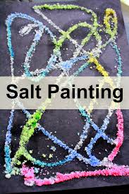 Having Fun At Home MaryAnn F Kohl Art With Young Children And A Giveaway
