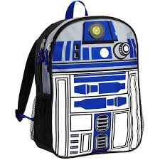 R2d2 Backpack - Backpack For Your Vacations Pottery Barn Star Wars Bpack Survival Pinterest New Kids Batman Spiderman Or Star Wars Small Mackenzie Blue Multicolor Dino For Your Vacations Ltemgtstar Warsltemgt Droids Wonder Woman Mini Prek Back Pack Cele Mai Bune 25 De Idei Despre Wars Bpack Pe Play Cstruction Bpacks Rolling Navy Shark