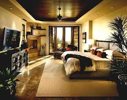 Rustic Master Bedroom Ideas by Perfect Rustic Master Bedroom Decorating Ideas 750 X 500 69 Kb