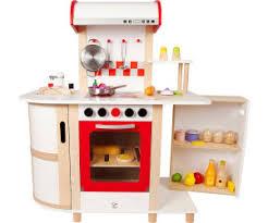hape küchentraum e8018 ab 85 90 preisvergleich bei