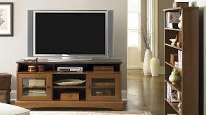 Sauder Graham Hill Desk by Furniture Interesting Sauder Tv Stand For Home Furniture Ideas