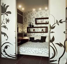 schlafzimmer ohne fenster 46 fotos innenarchitektur eines