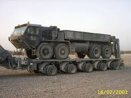 M1070 HET And HEMTTs Page 1 Okosh Het Heavy Equipment Transporter Youtube M1070 Shot Up Page 1 The Worlds Newest Photos Of Het And Kosh Flickr Hive Mind Environment Run On Less Truckerplanet Hvvoertuigen Rboot Twitter Het Akarmchassis 9680 Met De Truck Tractor M1000 Semitrailer W Burn Out M1a1 Equipment Transporters 3d Max Darren Drives A1