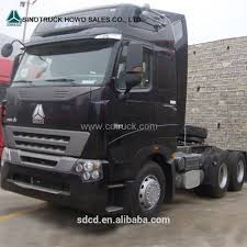 100 6x6 Military Truck Howo 12 Wheeler Tractor S For Sale Buy