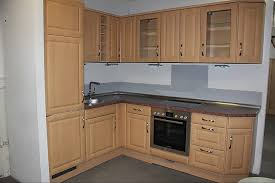 störmer küchen ersatzteile kreative wohnideen diy uhren