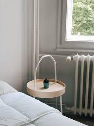 schlafzimmertemperatur nachts heizung an oder fenster auf