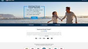 U.S. Defense Department, Priceline Create Travel Site For ... Netflix Discount Voucher Code Hbx Store Coupon Priceline On Twitter Enjoy A Summer Trip To Historic Hotwire App Namecoins Coupons Express Deals Best Tv Under 1000 Hotels Promo 2018 6 Slice Toasters Vacation Codes Play Asia Priceline Sale 40 Off October Store Deals Updated Promo Travel Codeflights Holidays How Book Retail Hotel Room 2019 The App New Voucher Travel Codeflights