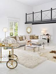 inspiration und tipps das luxus wohnzimmer westwing