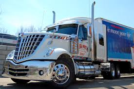 Best Of Semi Truck Brands - Best Trucks - Best Trucks