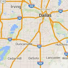 Deep Ellum Mural Tour by 93 Best Dallas Till I Die Images On Pinterest Dallas Fort Worth