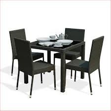 Kmart Dining Room Table Bench by Kmart Kitchen Set Expreses Com