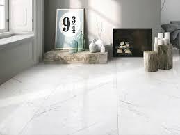 white floor tile 3d tile price in india buy 3d tile prices white