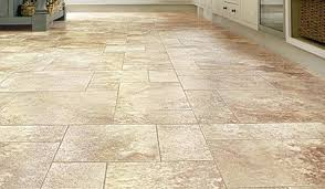 Types Of Natural Stone Flooring by Kitchen Flooring Archives The Kitchen Blog