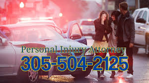 Personal Injury Lawyer For Car,truck,motorcycle Accidents & Slip And ... Miami Personal Injury Lawyer Blog In David Philpot Pl How To Report A Car Accident What You Need Know Attorney Miamidade County Criminal Defense Law Firm Valiente Truck Accidents Category Archives Free Csultation Lavent The Altman Guide For Handling Big Rig 18wheeler Trucking Lawyers Got Milk Tanker Top Verdict Top_verdict Twitter Results Pennekamp