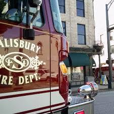 Thread Shed Salisbury Nc by Firesalisburync On Twitter
