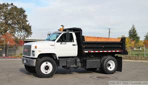1994 GMC C7500 TopKick 5 Yard Single Axle Dump Truck For Sale - YouTube 2005 Gmc C8500 24 Flatbed Dump Truck With Hendrickson Suspension Mitsubishi Fuso Fighter 4 Ton Tipper Dump Truck Sale Import Japan Hire Rent 10 Ton Wellington Palmerston North Nz 1214 Yard Box Ledwell 2013 Peterbilt 367 For Sale Spokane Wa 5487 2006 Mack Granite Texas Star Sales 1999 Kenworth W900 Tri Axle Dump Truck Semi Trucks For In Salisbury Nc Classic 2007 Freightliner Euclid Single Axle Offroad By Arthur Trovei Camelback 2018 New M2 106 Walk Around Videodump At