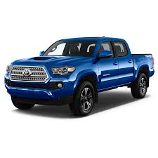 New 2016 Toyota Tundra Trucks For Sale In Tuscaloosa, AL Follow These Steps When Buying A New Toyota Truck New Used Car Dealer Serving Nwa Springdale Rogers Lifted 4x4 Trucks Custom Rocky Ridge 2019 Tundra Trd Pro Explained Youtube The Best Offroad Bumper For Your Tacoma 2016 Unique Hot News Toyota Beautiful 2015 Suvs And Vans Jd Power Featured Models Sale Peoria Az Vs Old Toyotas Make An Epic Cadian 2018 Release Date Price Review