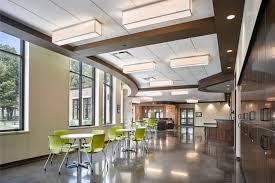 100 Bray Architects Ashwaubenon Community Center Chamber Of Commerce