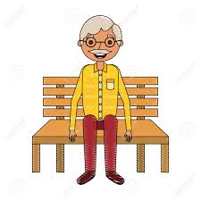 Old Man Sitting At Table Clipart & Clip Art Images #23419 ... Hot Chair Transparent Png Clipart Free Download Yawebdesign Incredible Daily Man In Rocking Ideas For Old Gif And Cute Granny Sitting In A Cozy Rocking Chair And Vector Image Sitting Reading Stock Royalty At Getdrawingscom For Personal Use Folding Foldable Rocker Outdoor Patio Fniture Red Rests The Listens Music The Best Free Clipart Images From 182 Download Pictogram Art Illustration Images 50 Best Collection Of Angry