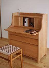 bureau furniture 42 best furniture bureau desk table images on
