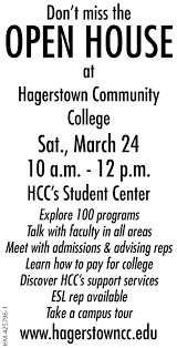 Open House, Hagerstown Community College, Hagerstown, MD Cdlschool Twitter Search Live Your Story Hcc Staff Hlight Mike Martin Youtube Commercial Truck And Bus Driving Hires New Instructor For Vc Program School Abbotsford Akron Ohio Fall Noncredit Schedule By Harford Community College Issuu A Pennsylvania Double From Httpswwwhegscommagazinehcc Theatre Resume Template Lovely Unique Driver Sample Northeast Campus Llewelyndavies Sahni Truck Driving School Mapionet Universal Montreal Best Resource