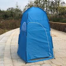 Portable Outdoor Shower Bath Changing Fitting Room Tent Shelter Camping  Beach Privacy Toilet Kelsyus Premium Portable Camping Folding Lawn Chair With Fniture Colorful Tall Chairs For Home Design Goplus Beach Wcanopy Heavy Duty Durable Outdoor Seat Wcup Holder And Carry Bag Heavy Duty Beach Chair With Canopy Outrav Pop Up Tent Quick Easy Set Family Size The Best Travel Leisure Us 3485 34 Off2 Step Ladder Stool 330 Lbs Capacity Industrial Lweight Foldable Ladders White Toolin Caravan Canopy Canopies Canopiesi Table Plastic Top Steel Framework Renetto Vs 25 Zero Gravity Recling Outdoor Lounge Chair Belleze 2pc Amazoncom Zero Gravity Lounge