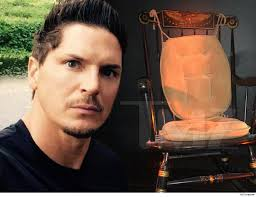 Zac Bagans Closes Haunted Rocking Chair…Too Much Creepy Stuff Halloween Rocking Chair Grandma Prop Let Be Creepy Stock Photos Images Alamy A Funeral Homes Specialty Dioramas Of The Propped Up Best Hror Movies All Time 75 Scariest Films To Watch Top 10 Eerie Tales About Dolls Listverse Hd Cryengine News Marketplace Spotlight Assets For Critical Lawnmower Mosh Mannequins Very Eerie Seeing Norma In That Rocking Chair Animated Horse Girl 11 Old Lady Free Clipart