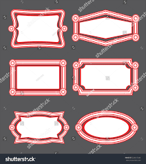 Hon File Cabinet Drawer Label Template by Filing Cabinet Labels Template Ideas On Filing Cabinet